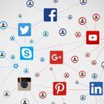 101 krokow marketing internetowego