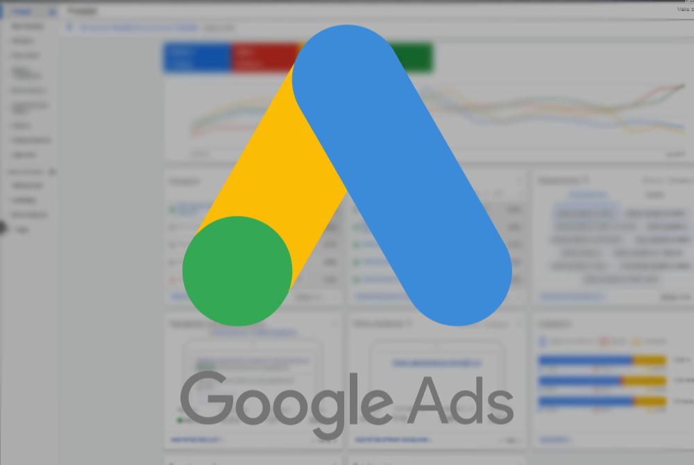 jak kontrolowac budzet google ads przy platnosciach automatycznych